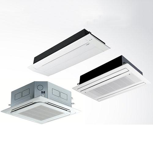LG家用吸顶嵌入式式中央空调